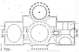 Capitol Building Floor Plan The Temple Of Justice And Faith The Capitol U0027s East And West