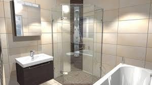 european bathroom design monthly inspirational european bathroom designssteam shower inc