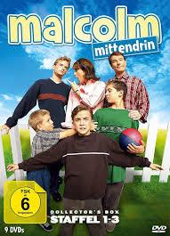 Serien Wie Breaking Bad Zehn Us Serien Die Ich Bei Netflix Deutschland Schmerzlich Vermisse