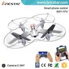Radio Control Helicopters With Camera Professional Rc Model From China 2 4g 4ch Hd Camera Drone Drone