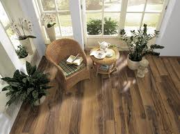 Walnut Laminate Flooring Laminate Flooring Italian Walnut Herron Windows Uk Ltd Where