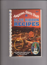 Blue Ribbon Recipes 28 Blue Ribbon Recipes Blue Ribbon Recipes By Anonymous