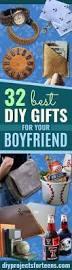 christmas gift ideas for men pinterest ne wall