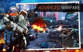 apk gamed mod apk frontline commando 2 mod apk unlimited money v3