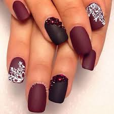 39 must try fall nail designs and ideas popular nail designs
