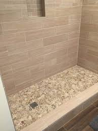 cost of re tiling bathroom peenmedia com