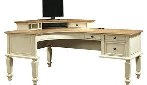 favored snapshot of girls white desk delicate small mahogany desk