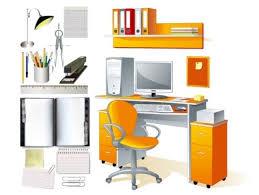 mat iel de bureau extraordinaire materiel de bureau professionnel 414529 beraue