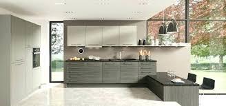 cuisine occasion bon coin le bon coin cuisine acquipace d occasion maison cuisine definition