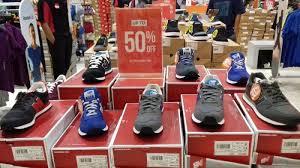 Jual Sepatu New Balance Di Yogyakarta harga sepatu new balance daerah jogja philly diet doctor dr jon