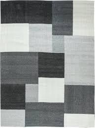 Modern Rugs Australia Modern Contemporary Rugs Australia Design Wool Kattenbroek Info