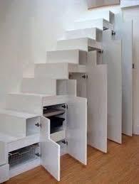 treppen selbst bauen beton cire vorraum stiegen beton cire und treppe
