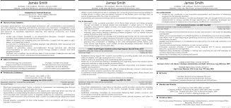 federal resume tips cover letter medical support assistant medical support assistant cover letter medical support assistant resume examples medical assistantmedical support assistant extra medium size