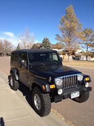 lj jeep for sale az lj rubi build
