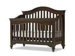Bassett Convertible Crib by Harriet Bee Chassidy 4 In 1 Convertible Crib U0026 Reviews Wayfair