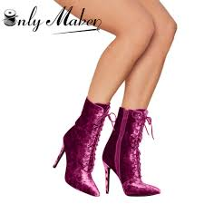 womens boots in size 13 buy wholesale womens boots size 13 from china womens boots