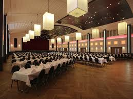 design hotel hannover designhotel wienecke xi hannover congress selected hotels