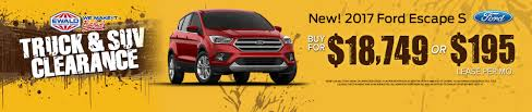 Ford Escape Msrp - welcome to ewald u0027s venus ford ewald u0027s venus ford