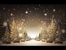 christmas medley christmas songs youtube