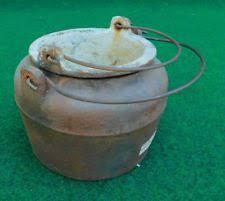 antique pot metal ls max3v dapi3n7jklmbjj6hw jpg
