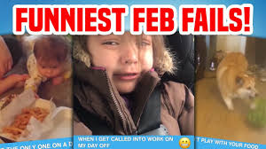 Funny Meme Pic - funniest meme fails of february 2018 ultimate funny meme