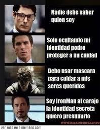 Iron Man Meme - iron identi meme by bleick memedroid