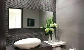 bathroom design ideas 2013 modern bathroom design ideas 2013 contemporary decor best bathrooms