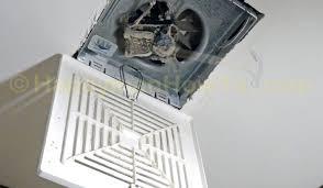classy 40 bathroom exhaust fan light not working decorating