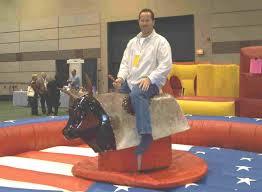 mechanical bull rental florida we rent mechanical bulls in florida