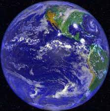 mothers earth attero in blogs mothers day save earth from ewaste