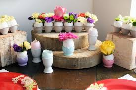Easter Home Decorating Ideas 13 Easter Craft Ideas And Decorations Free Templates