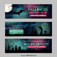 free banners vectors psds photos page 4 of 5 f4pik