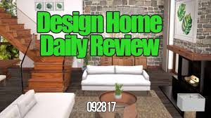 design home how to play how to play design home without buying diamonds youtube