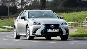 lexus gs india 2017 lexus gs review top gear