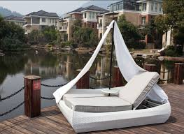 Cheap Outdoor Lounge Furniture by Online Get Cheap Patio Furniture Lounge Aliexpress Com Alibaba