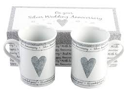 25th anniversary gifts explore some 25th anniversary gifts to your husband