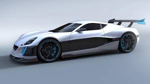 fastest car in the world 10 of the fastest electric cars in the world from land speed