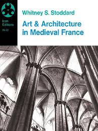 art and architecture in medieval frances gothic architecture