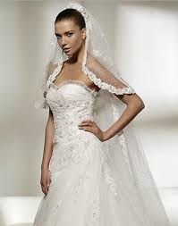 The Best Wedding Dresses The Best Wedding Dress For Your Body Type A No Stress Guide To