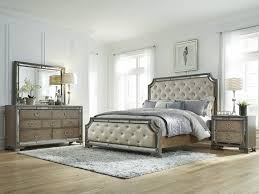bedroom mirrored bedroom set fresh bedroom ideas white polished