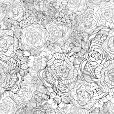 beautiful free advanced coloring pages 47 coloring print