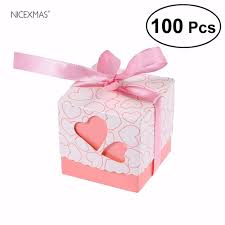 where can i buy boxes for gifts aliexpress buy easter 100pcs novelty hollow