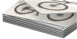 choosing the right business card paper stock ultralinx