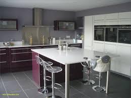plan ilot central cuisine ilot table cuisine luxe kitchens cuisine ilot central bar 2017 et