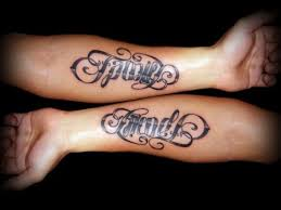 50 awesome matching tattoos amazing tattoo ideas tattoona