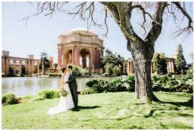 photographer san francisco san francisco presidio wedding photographer brian alfred