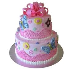 online birthday cake send kid special birthday to india online kid special birthday