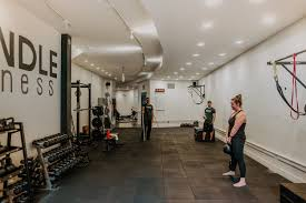 Image Gallery Lincoln Park Map lincoln park u2014 spindle fitness