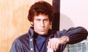 What Happened To Starsky And Hutch Spot The Difference Starsky And Hutch Star Now Aged 70