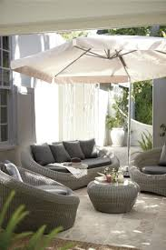 Sofa Honolulu New Plants And Products For Spring